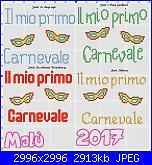 Gli schemi di Malù 2°-il-mio-primo-carnevale-jpg