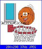 Gli schemi di nadiaama-basket2-1-jpg