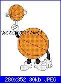 Gli schemi di nadiaama-basket3-jpg