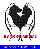 Gli schemi di nadiaama-io-amo-gli-animali1-jpg