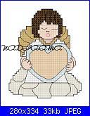 Gli schemi di nadiaama-angelo-thun1-jpg