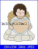 Gli schemi di nadiaama-angelo-thun2-1-jpg