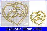 Gli schemi di nadiaama-2-cuore-con-fedi-jpg