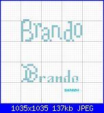 Gli schemi di sharon - 2-brando-jpg
