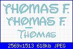 Gli schemi di sharon - 2-thomas-f-jpg