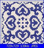 Gli schemi di Gioiesfizi-azulejo01-img-jpg