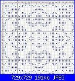 Gli schemi di Gioiesfizi-azulejo01-jpg