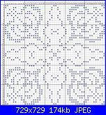 Gli schemi di Gioiesfizi-azulejo02-jpg
