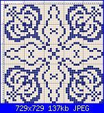 Gli schemi di Gioiesfizi-azulejo02-img-jpg