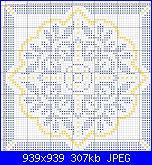 Gli schemi di Gioiesfizi-azulejo03-jpg