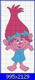 Gli schemi di Gioiesfizi-princesspoppy-jpg