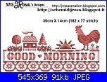 Gli schemi di JRosa-farmos-jpg