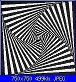 Gli schemi di Gioiesfizi-cuscinooptical003-750x750-jpg