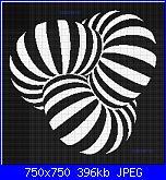 Gli schemi di Gioiesfizi-cuscinooptical005-750x750-jpg