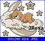 Gli schemi di JRosa-maci000-jpg