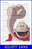 Gli schemi di fenice75-0001-jpg