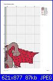 Gli schemi di fenice75-0002-jpg