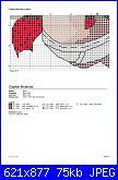Gli schemi di fenice75-0003-jpg
