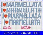 Gli schemi di Malù 2°-i-cuore-marmellata-jpg