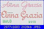 Gli schemi di Malù 2°-anna-grazia-b-jpg