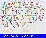 Gli schemi di Malù 2°-abc-con-cuori-4-my-lover-jpg