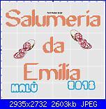 Gli schemi di Malù 2°-salumeria-da-emilia-jpg