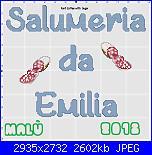 Gli schemi di Malù 2°-salumeria-da-emilia-1-jpg