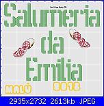 Gli schemi di Malù 2°-salumeria-da-emilia-2-jpg