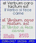 Gli schemi di Malù 2°-et-verbum-jpg