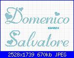 Gli schemi di sharon - 2-domenico-salvatore-jpg