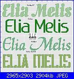Gli schemi di Malù 2°-elia-melis-26-x-140-jpg