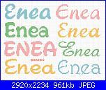 Gli schemi di sharon - 2-enea-jpg