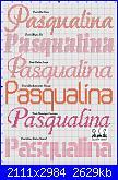 Gli schemi di Malù 2°-pasqualina-35-x-120-jpg