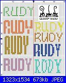 Gli schemi di Malù 2°-rudy-18-x-30-jpg