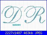 Gli schemi di sharon - 2-d-r-jpg