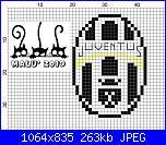 Gli schemi di Malù 2°-stemma-juve-h-32-jpg
