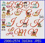 Gli schemi di Malù 2°-alfabeti-bambini-n-jpg