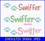 Gli schemi di sharon - 2-swiffer-jpg