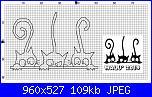 Gli schemi di Malù 2°-68246002_1208959859277335_3584178052784979968_n-jpg