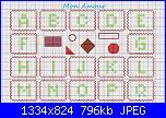 Gli schemi di Giusi - Mon Amour-formegeometricheconalfabeto1-jpg