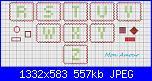 Gli schemi di Giusi - Mon Amour-formegeometricheconalfabeto2-jpg