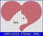 Gli schemi di Malù 2°-muso-di-gatto-cuore-jpg