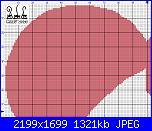Gli schemi di Malù 2°-muso-di-gatto-cuore-1-jpg