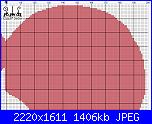 Gli schemi di Malù 2°-muso-di-gatto-cuore-2-jpg