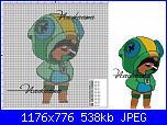 Gli schemi di nadiaama-2-bho-com-jpg
