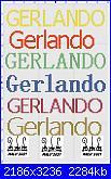 Gli schemi di Malù 2°-gerlando-17-x-70-jpg