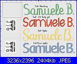 Gli schemi di Malù 2°-samuele-b-jpg