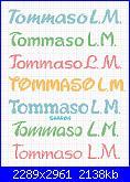 Gli schemi di sharon - 2-tommaso-l-m-jpg