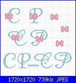 Gli schemi di sharon - 2-cp-jpg