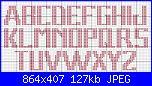 Gli schemi di sissa-alfabeto-jpg